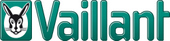 Vaillant_Logo_2C_Pantone